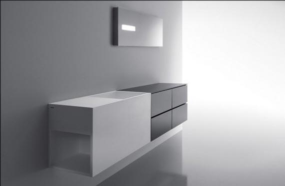 69 Best Furniture Images On Pinterest Bathroom Furniture Bathroom Ideas And Basins