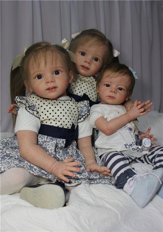 Изготовление каркасной куклы своими руками