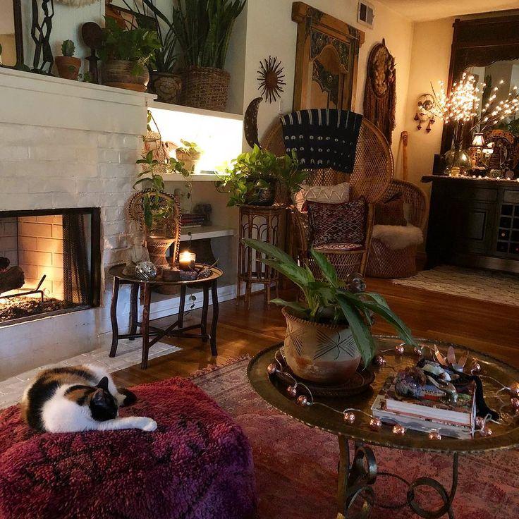 53 best Indoor Living images on Pinterest Home ideas, Bedroom