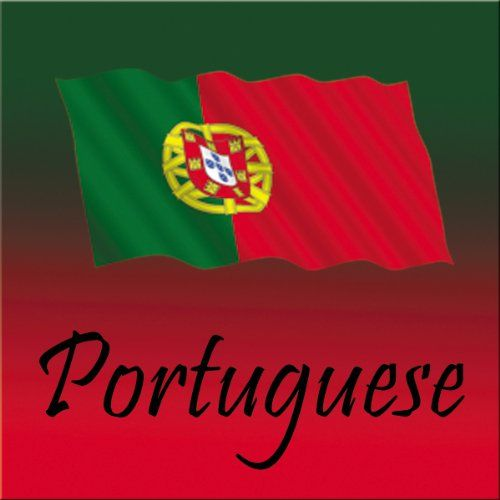 Rx: The Freedom to Travel Language Series – PORTUGUESE « Library User Group
