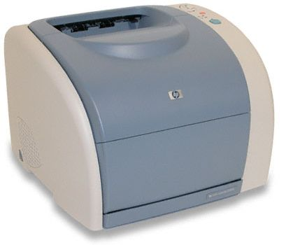 HP Colour LaserJet 1500 Driver Download - http://www.printeranddriver.com/hp-colour-laserjet-1500-driver-download/