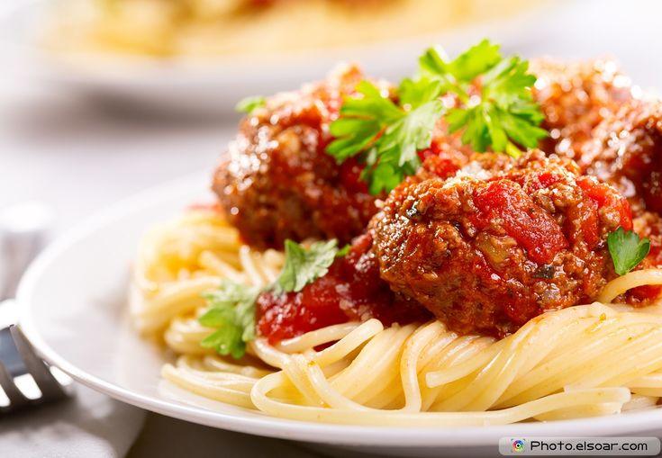 Die besten 25+ Famous italian food Ideen auf Pinterest