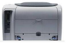HP Laserjet 2550N Driver Free Download