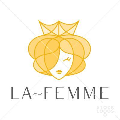 female royal women queen crown lady beauty salon