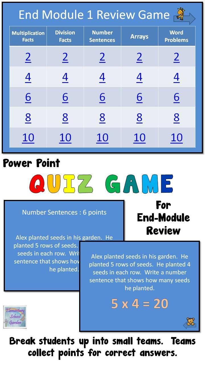 1052 best 4th grade Math images on Pinterest   Fourth grade, Math ...