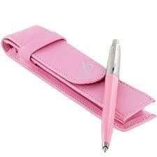 Image result for parker jotter pen online pen company