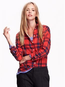 My favorite fall shirt, already have it in two colors, going to buy another soon :))