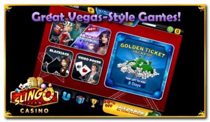 Eur 2725 No Deposit Bonus Code At King Billy Casino In 2020 Play