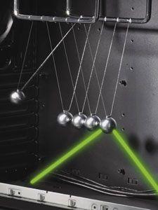 イオンで作る量子コンピューター | 日経サイエンス