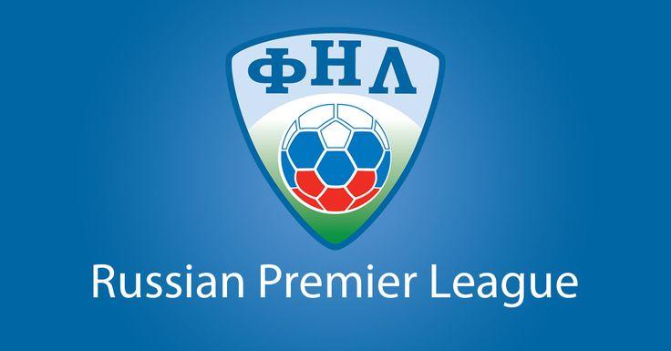 live tvstreaming lists | Russian Football National League | Kuban Krasnodar Vs. Yenisey Krasnoyarsk | Livestream | 06-09-2017
