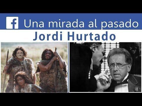La pelicula de Facebook de Jordi Hurtado - YouTube Brutaaaaaaal :)))