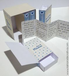 DIY BOX DO NOSSO AMOR - 17