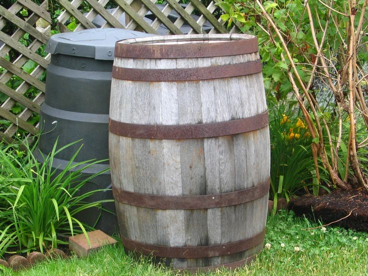 Barrel http://fc04.deviantart.net/fs7/i/2005/168/0/8/Wooden_barrel_1_by_Regenstock.jpg (01/05/14)