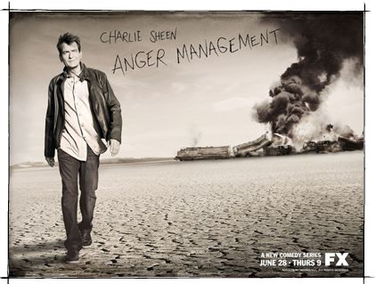 Anger Management - watch Anger Management full episodes and other tv series free here on http://tvilicious.com
