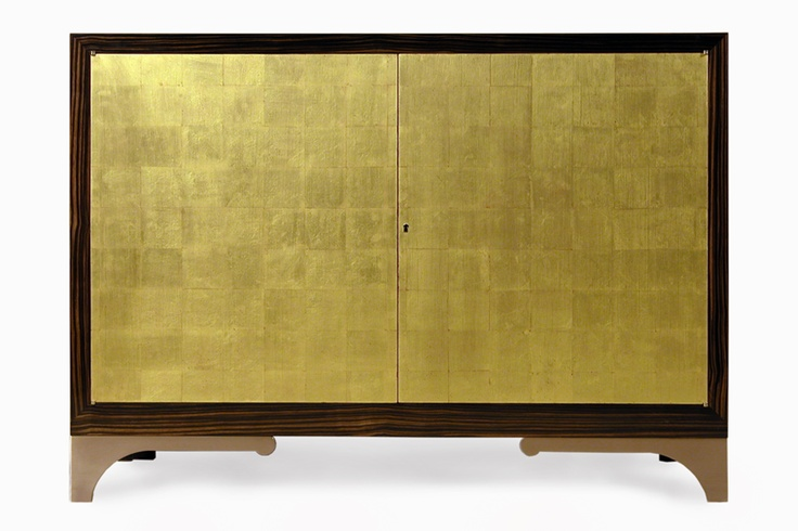 Les 165 meilleures images du tableau furniture ideas 03 for Meuble tv joris