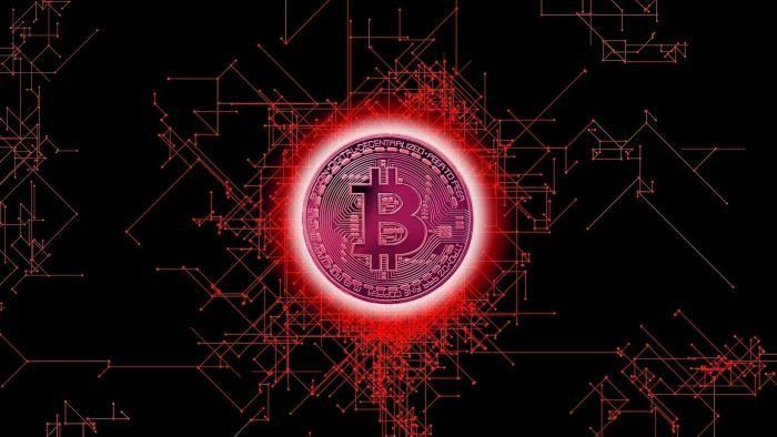 mercato otc bitcoin brokers interattive opzioni bitcoin