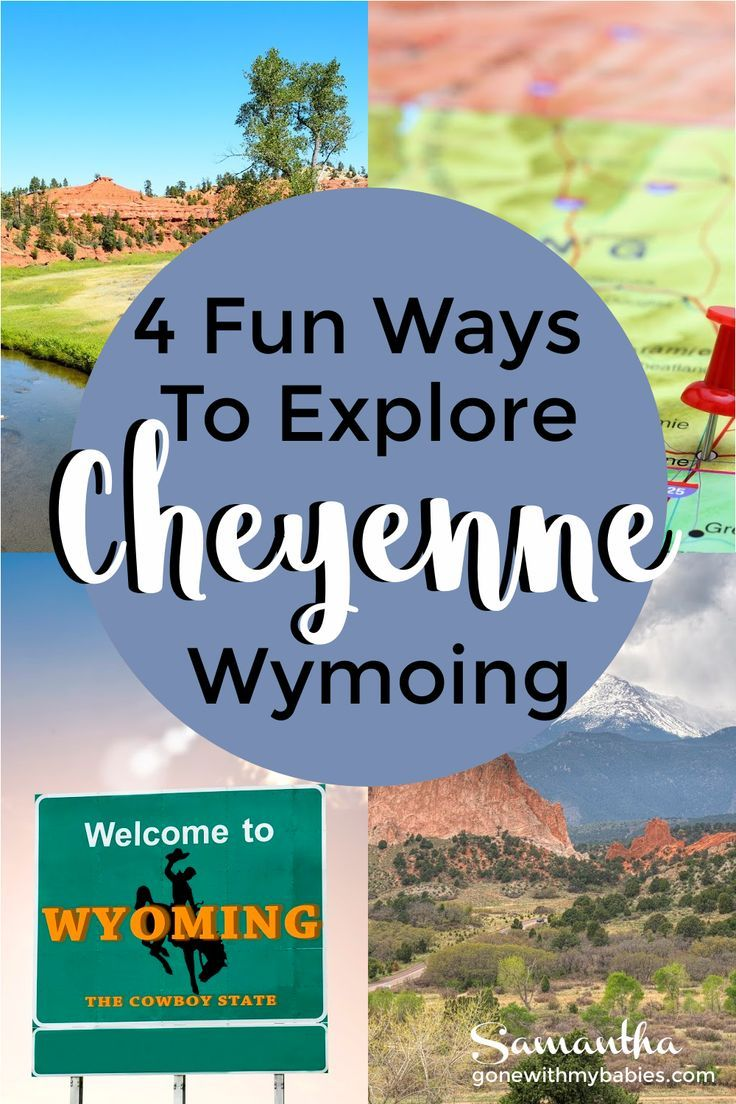 f8bcbfc6b416ac264b9ecdaa0c706431 - How Long Does It Take To Get To Wyoming