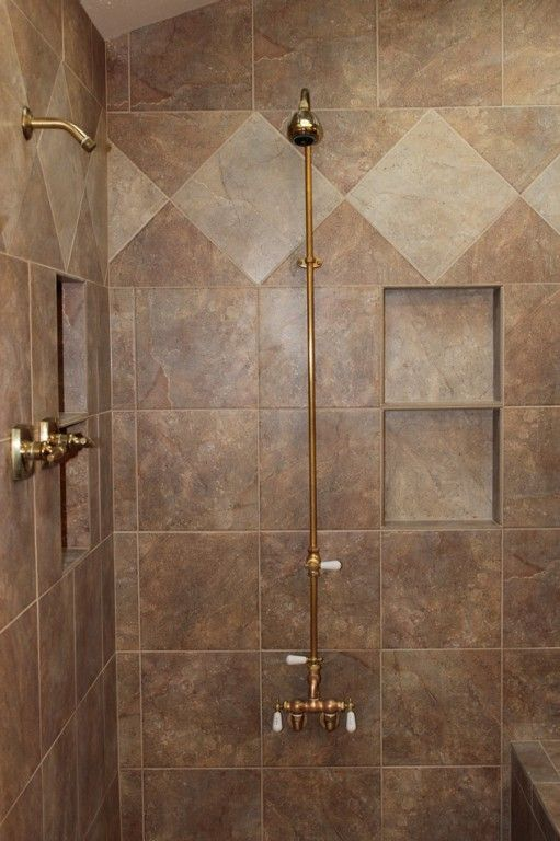 Best Bathroom Remodel Images On Pinterest Bathroom Ideas