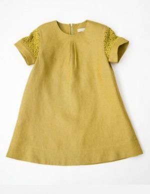 Buy Carbon Soldier Lucinda Dress