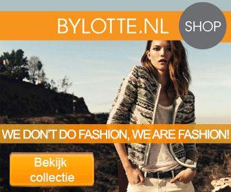 Kortingscode voor 10% korting   Royal Weekend op ByLotte.nl! Van 26 tot en met 28 april 2013 geeft ByLotte.nl 10% korting op de hele collectie!   Actie: 10% korting Kortingscode: royal Geldig: 26 t/m 28 april 2013. Bijzonderheden: niet geldig op sale artikelen en in combinatie met andere acties.