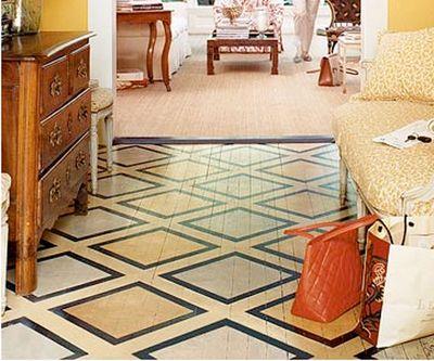 Painted Floor Designs 19 best creative painted floors for kids images on pinterest