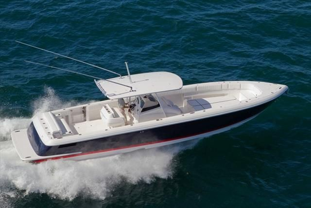 8 best boat color scheme images on pinterest boats for Fast fishing boats