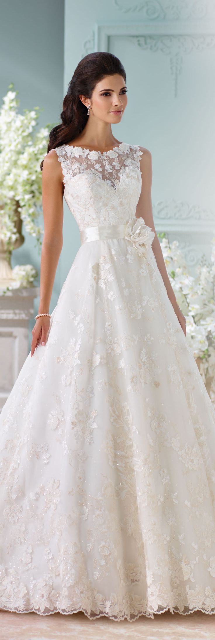 best gowns images on pinterest wedding frocks homecoming