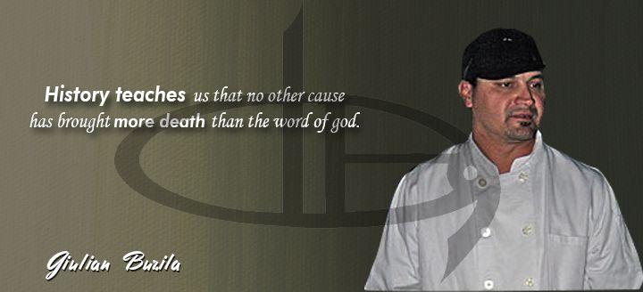 Daily Atheist Quotes - http://dailyatheistquote.com/atheist-quotes/2013/04/16/daily-atheist-quotes-30/
