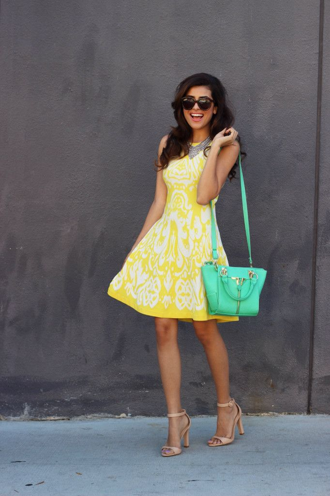 209 Best Images About Karen Walker On Pinterest Eyewear