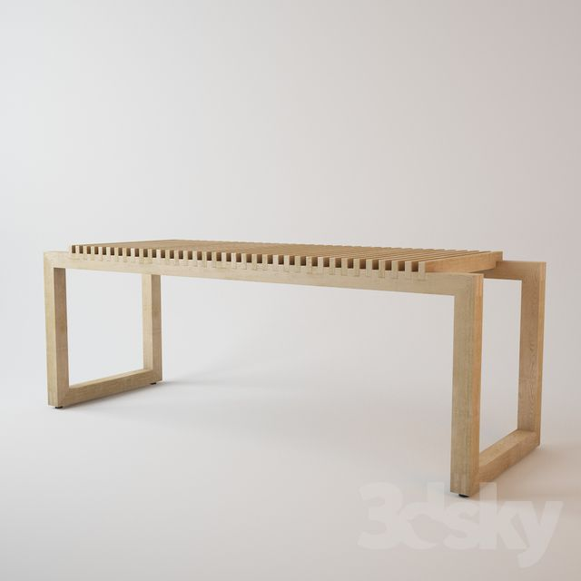 Cutter Bench Home Decor Bench Entryway Tables