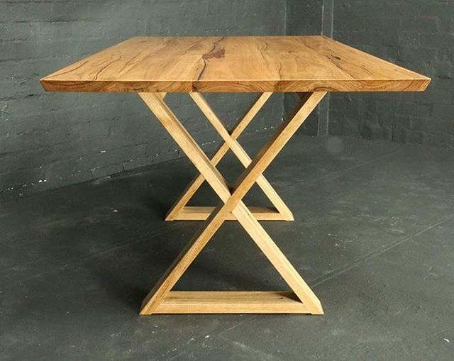 Www.eclipsefurniture.com.au #furniture #design #handcrafted #wood #woodworking #australianmade #eclipsefurniture #bespoke #hardwood #bespokefurniture #reuse #repurpose #recycle #salvaged #solidtimber #timberfurniture #australiandesign #hardwood #furnituredesign