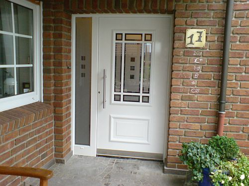 Eingangstüren landhausstil  Best 10+ Haustüren landhausstil ideas on Pinterest | Tür ...