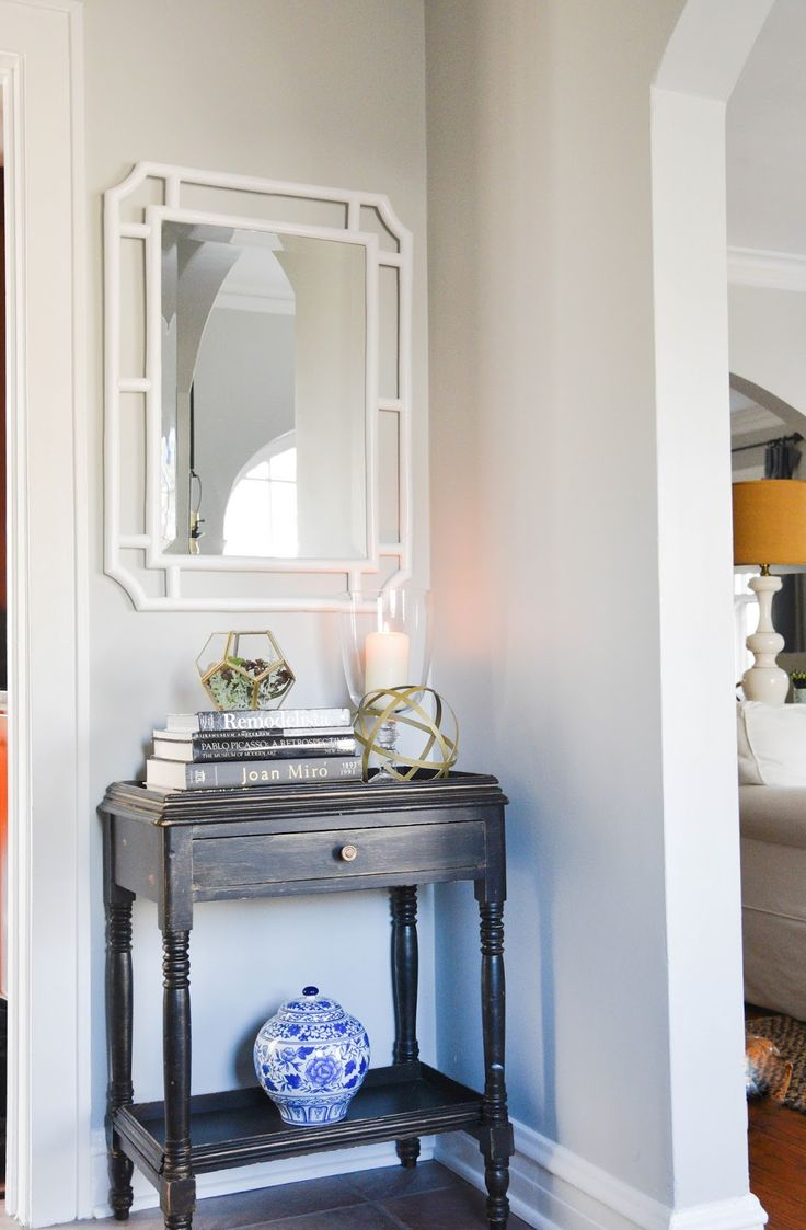 The 136 best DESIGN - MIRRORS images on Pinterest | Bathrooms, For ...