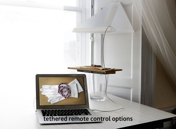 Rostrum #CameraStand http://thegadgetflow.com/portfolio/rostrum-camera-stand-for-remote-overhead-photos-and-video/?utm_content=buffer10f62&utm_medium=pinterest&utm_source=pinterest.com&utm_campaign=buffer Capture high quality overhead photos & videos! #photography