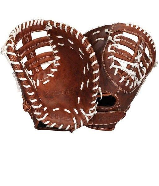 "Easton RHT FIRST BASE 13"""" ECGFP3000 Fastpitch Softball Glove A130188RHT"