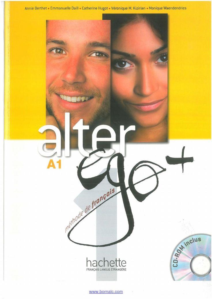 alter ego plus a1 pdf free download
