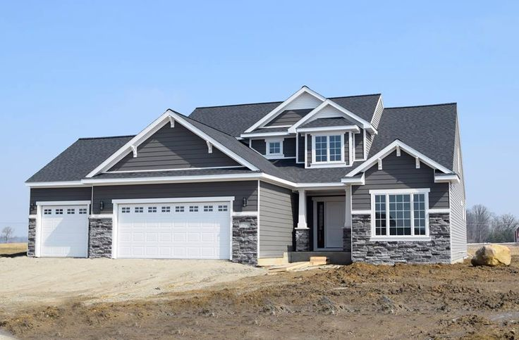 Stoned Exterior Home Rocca Laytite J Amp N Stone Stone Style Laytite In 2019 Stone Exterior