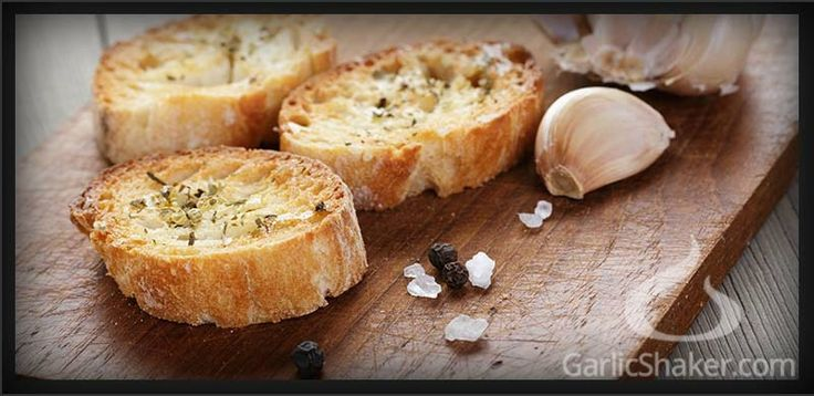 garlic-toast-wm.jpg