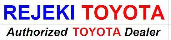 Lowongan Kerja Rejeki Toyota Cirebon https://lokercirebon.com/lowongan-kerja-rejeki-toyota-cirebon/