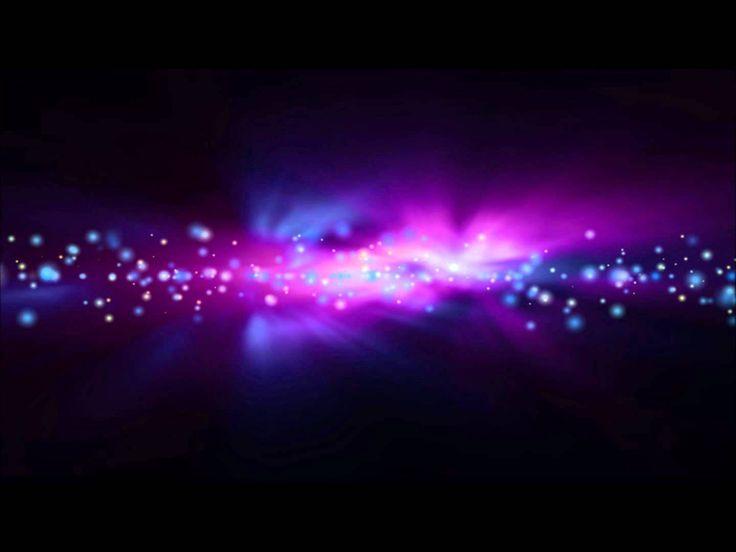 Trailer for The Realm of the Purple Dragon a Children's Fantasy Adventure Novel - http://www.amazon.co.uk/Realm-Purple-Dragon-Laura-Crean/dp/1470974800/ref=la_B007SEWAXQ_1_2?s=books&ie=UTF8&qid=1383813616&sr=1-2