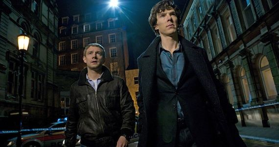 Sherlock Season 3 Hints released. The three words Moffat gives us are Rat, Wedding, Bow. GAAAAhhh!: Sherlock Bbc, Martin Freeman, Sher Locks, Pilots, Sherlock Seasons 3, Ripper Street, Bbc Sherlock, Sherlock Holmes, Benedict Cumberbatch