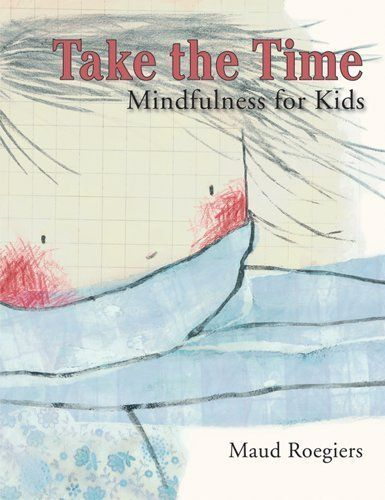 essays on mindfulness Brief summary of mindfulness research greg flaxman and lisa flook, phd researchers' interest in mindfulness practice has steadily increased as studies.
