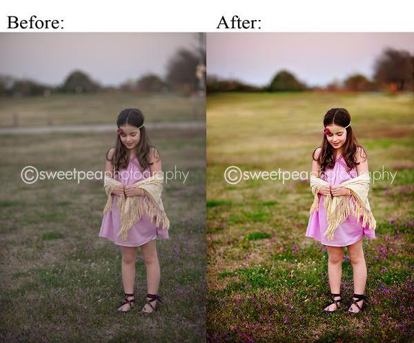 photo edit tutorial: Photo Editing Tutorials, Edit Photos, Editing Photo, Photoshop Editing, Photography Editing, Tutorials Photoshop, Photo Tutorials, Photoshop Tutorials, Photography Ideas