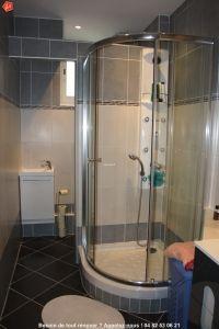 R nover sa salle de bain comment se passe les tapes pour un devis for th - Comment renover sa salle de bain ...