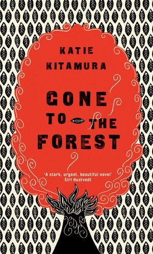 forest2.jpg #book #covers #jackets #portadas #libros