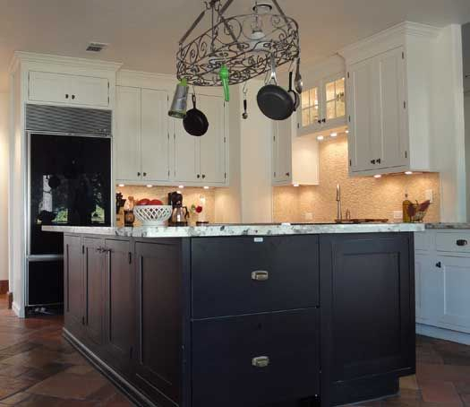 Kitchen Furniture Houston: 71 Best Islands Images On Pinterest