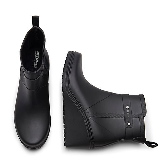 1000  images about Shoes - Rain boots on Pinterest