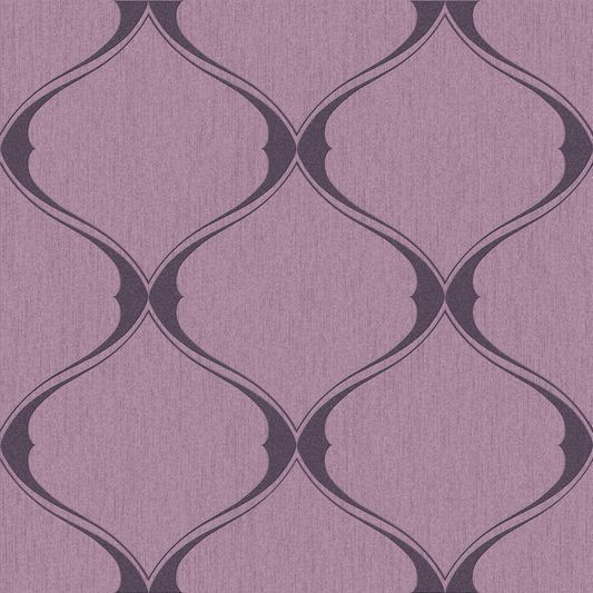 Olympus Plum Wallpaper, , large