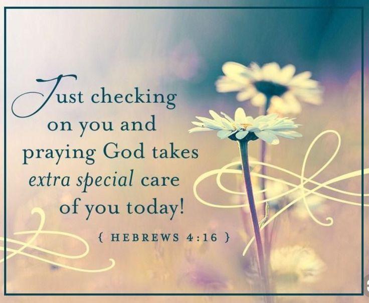 Praying for you.  Amen....