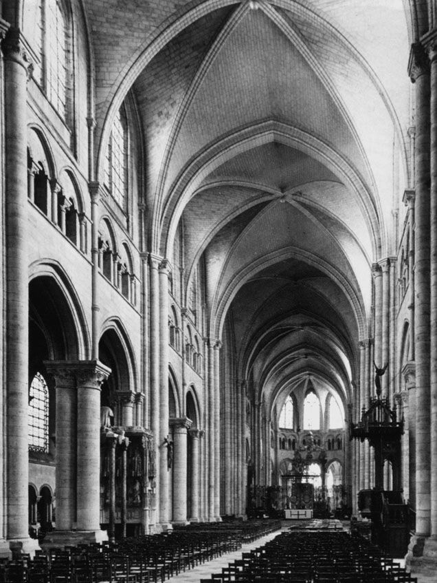 242 best images about gothic architecture on pinterest